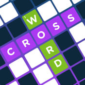 Crossword Quiz Daily March 18 2018