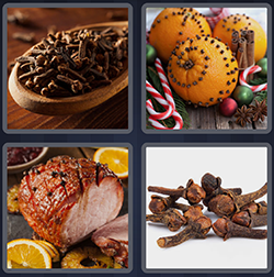 4 Pics 1 Word Christmas December 7 2016 Answers – DailyAnswers.net