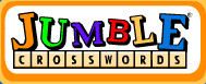 Daily Jumble Crosswords November 18 2017 Answers