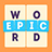 Word Epic Daily Answers