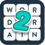 WordBrain 2 Holiday Challenge Day 16 December 16 2017 Level 2 Answers