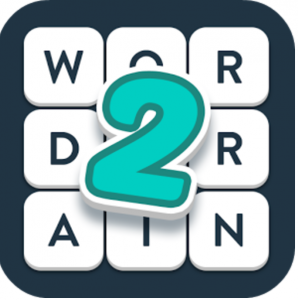 Wordbrain 2 Summer Challenge July 8 2018 Level 2 Answers
