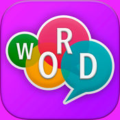 Word Cookies Daily Challenge Answers
