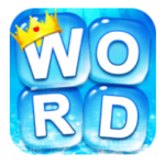 Word Charm Daily May 16 2018 Hard Puzzle Answers