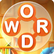 Wordsdom level 155 answers dailyanswers wordsdom level 155 answers malvernweather Image collections