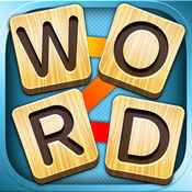 Word Collect Daily June 13 2018 Puzzle 5 Answers