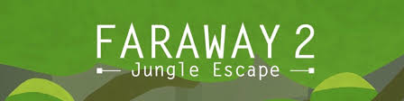 Faraway 2 Jungle Escape: Level 17 Walkthrough Guide With All 3 Notes/Letters (by Snapbreak Games)