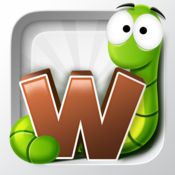 Word wow around the world answers and cheats all levels word wow around the world malvernweather Gallery