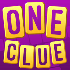 One Clue Crossword Chapter 37 Level 2 Answers