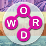 Wordscapes Uncrossed Daily May 6 2018 Answers
