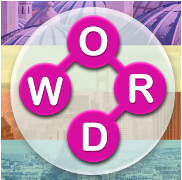 Wordscapes Uncrossed Daily February 21 2018 Answers. Hello my friends!!! Thank you visiting our website, here you will be able to find all the Daily Answers for Word Vistas. This addicting word scramble game starts simple but ramps up fast! Dive into these cross words and exercise your brain by rearranging the jumbled words to solve puzzles. Below we are sharing for you with pleasure every day All the Answers for Wordscapes Uncrossed Daily February 21 2018 Answers. Wordscapes Uncrossed Daily February 22 2018 Answers