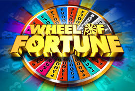 Wheel of Fortune Bonus Puzzle February 19 2018 Answers