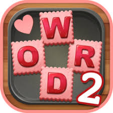 Word Cookies Cross Valentines Day February 14 2018 Answers