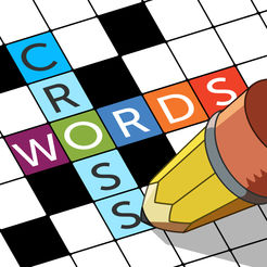 Crosswords With Friends May 14 2018 Answers