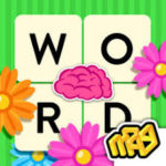 Wordbrain 2 Spring Challenge April 27 2018 Day 2 Answers