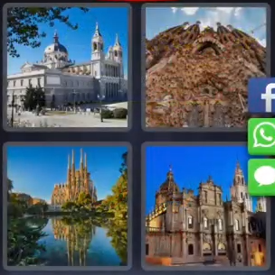 4 pics 1 word spain may 18 2018 answers dailyanswers 4 pics 1 word spain may 18 2018 answers expocarfo Choice Image