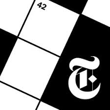 Double or triple move crossword clue