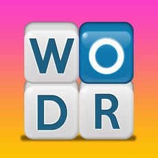 Word Stacks Sour Tasting Answers Dailyanswers Net