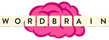 Wordbrain Daily Challenge Answers